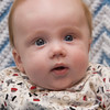 Colton James - 3 months : 
