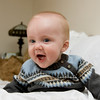 Colton James - 6 months : 