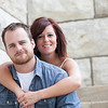 Diestelhorst-Gill : eSession of Kevin &amp; Hilary around Alton...September 22 will be here before your know it!