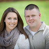 Eversole-Dugger : The Autumn eSession of Ryan and Carla beginning at Gordon Moore Park and finishing at the Alton Marina.
