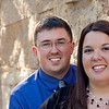 Sarah and Charles : Following Sarah and Charles around STL and in Alton, IL.