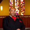 Harrison Retirement : The Retirement of Pastor Greg Harrison from the DMV