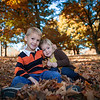 Beiser : The Beiser Fall Photo Shoot...Will and Kayla keep me going!