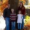 Levi : The Levi Family at LCCC