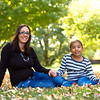 Pohlman : Erika &amp; Ashlynn at Gordon Moore Park