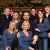 Withers : Happy Holidays from The Withers Famly