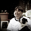 Yappy Hour - April 2010 : Portion of the sales will benefit Hope Animal Rescues