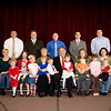 Ferguson Family Portraits : Ferguson &amp; McClaine Family Portraits