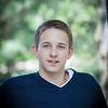 Gieseking : 2013 Senior Class Portraits of Justin Gieseking...taken at LeClaire Park Edwardsville and SIUE Gardens.