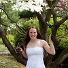 Paige : Senior Class Portraits of Paige