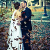 Asaro-Martin : A great day for a November Fall Wedding! Congratulations Ben and Stephanie!