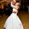 Bishop-Spencer : Congratulations Lisa &amp; Jim!