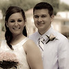 Deweese-Cochran Ceremony : Carrie &amp; Greg