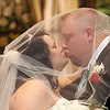 Kelly-Conner : The wedding of Addie and Jerry...what a beautiful day it was!