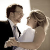Kindle-Armas Wedding : Stephanie &amp; Nick