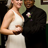 McBrien-Johnson Wedding : Katie &amp; Melvin