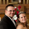 Siemer-Louque : Becky &amp; Ryan's Wedding in Hardin, IL
